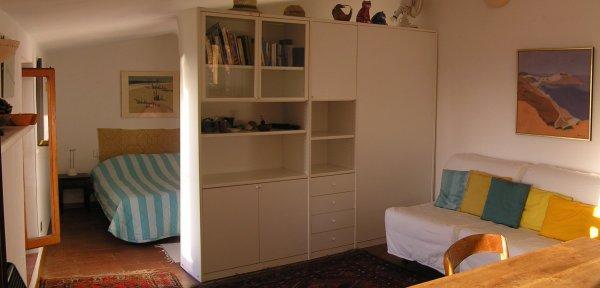 appartamento per vacanze sulla costa della Toscana in Maremma al ...